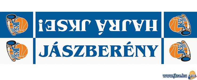 sal_vizjel